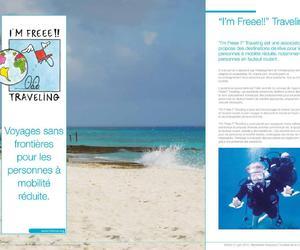 Coloplast Newsletter artikel I m Freee FR-page-001 (1).jpg