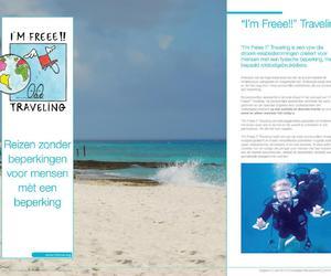 Coloplast Newsletter artikel I m Freee NL-page-001.jpg