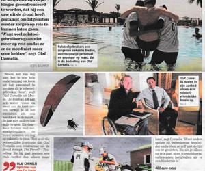 Het Nieuwsblad 1-1.jpg