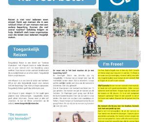 Artikel Wablieft-page-001.jpg